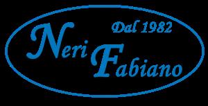Neri Fabiano